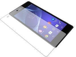 STICLA TEMPERED GLASS SONY Z2