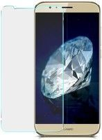Folie Sticla Securizata Tempered Glass Huawei Ascend G8