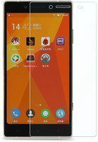 Folie Sticla Tempered Glass Allview X2 Xtreme