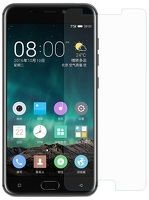 Folie Sticla Tempered Glass Allview X4 Soul