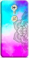 Husa Allview X4 Soul Style Custom Hard Case Indian Colors