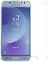 Sticla Securizata Tempered Glass Galaxy  J7 2017