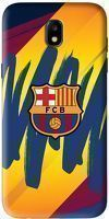 Husa Samsung Galaxy J5 2017 Custom Hard Case Barcelona 2