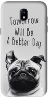 Husa Samsung Galaxy J5 2017 Custom Hard Case Better Day
