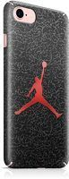 Husa iPhone 6 Custom Hard Case Basketball 2