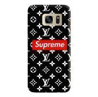 Husa Samsung Galaxy S7 Custom Hard Case LV.3