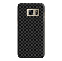 Husa Samsung Galaxy S7 Custom Hard Case Square.1