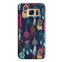 Husa Samsung Galaxy S7 Edge Custom Hard Case Dreamcather.3