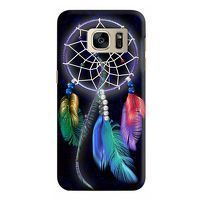 Husa Samsung Galaxy S7 Edge Custom Hard Case Dreamcather