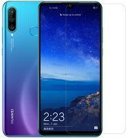 Folie Sticla Securizata Tempered Glass Huawei P30 Lite